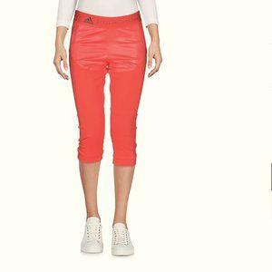 Adidas STELLA MCCARTNEY Run 3/4 Tights leggings S
